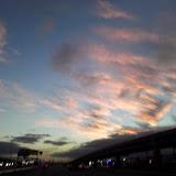 Sky - 1230174225.jpg