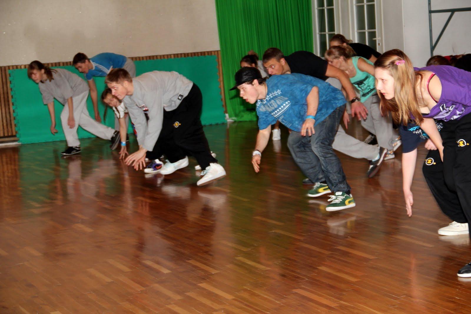 Dre10 Workshop @SKILLZ - IMG_5560.JPG
