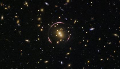 SDSSJ0146-0929