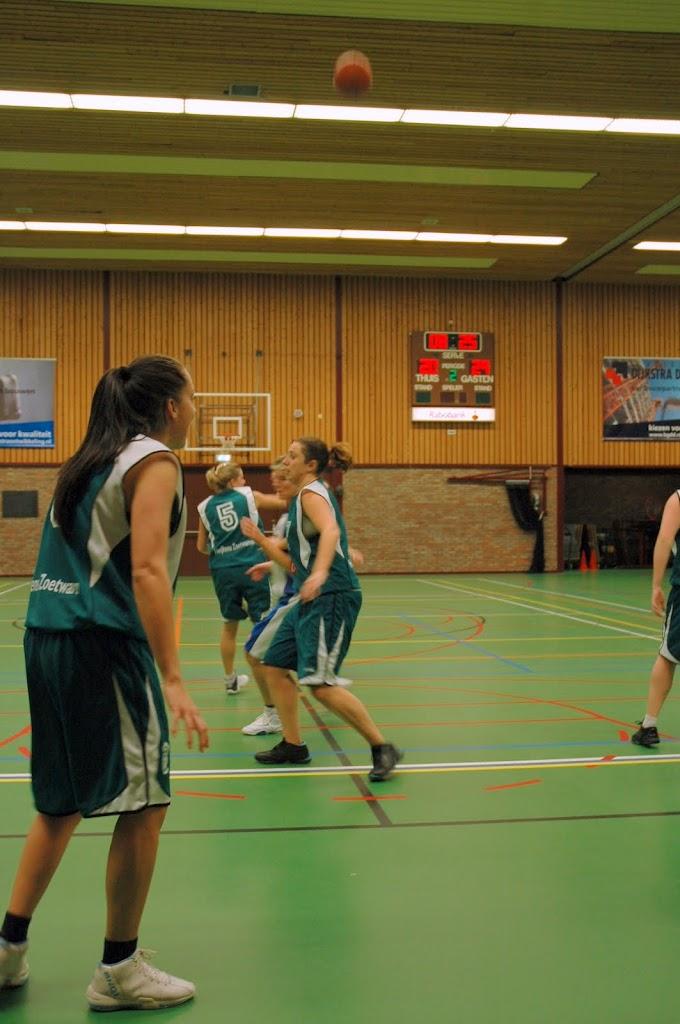 Weekend Boppeslach 26-11-2011 - DSC_0083.JPG