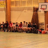 JOURNEE%2520BASKET%2520MINIMES%2520019.jpg
