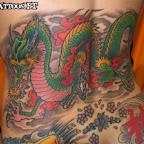 54-vert-dragon.jpg