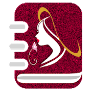 Period Tracker Fertility&& Ovulation Calendar