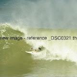 _DSC0321.thumb.jpg