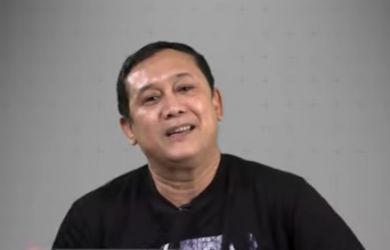 Jokowi Perpanjang PPKM Darurat, Denny Siregar Langsung Bercuit Begini