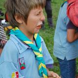 Campaments Estiu RolandKing 2011 - DSC_0231%2B2.jpg