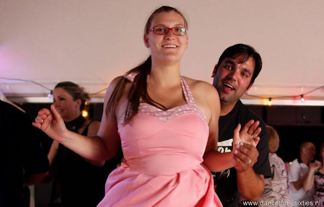 Rock and Roll Dansmarathon, danslessen en dansshows (114).JPG