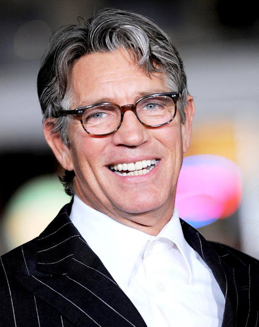 Eric Roberts  Profile pictures, Dp Images, Display pics collection for whatsapp, Facebook, Instagram, Pinterest, Hi5.