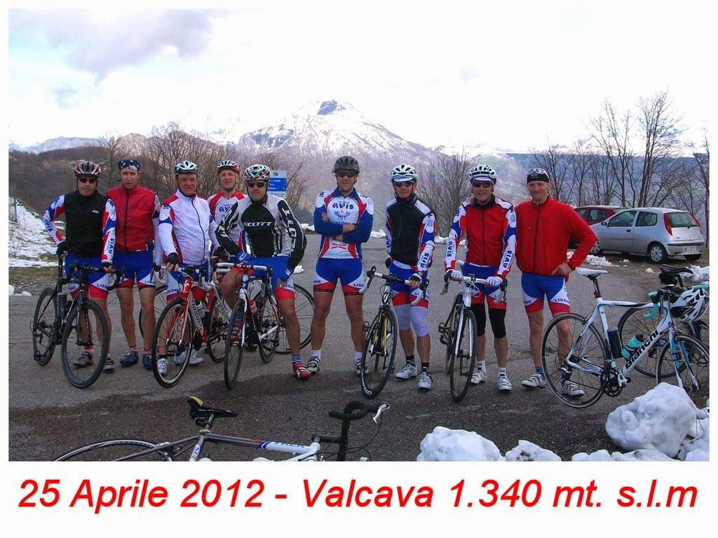 I nostri campioni - Bike Team (16)