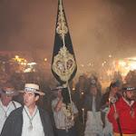 SantoRosario2009_036.jpg