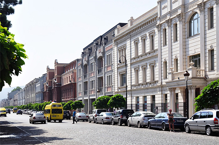 Tbilisi01.jpg