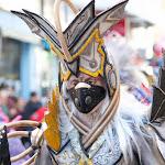 CarnavaldeNavalmoral2015_223.jpg