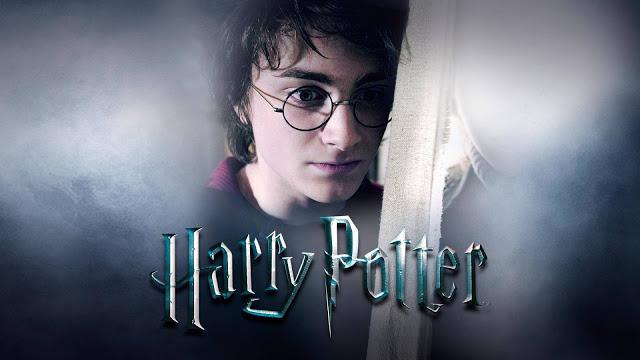 DirecTV Go chega ao Brasil com 5 anos de HBO grátis partiu maratonar Harry Potter