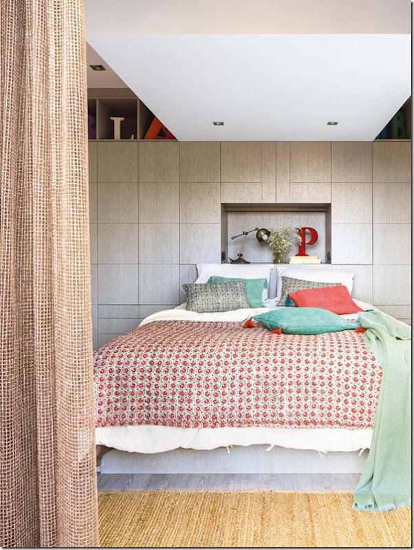 casa-mix-di-stili-nordico-industriale-mediterraneo-vintage (9)