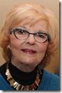 Lynne Breyer
