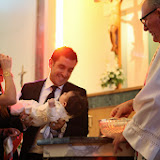 Baptism Noviembre 2014 - IMG_3093.JPG