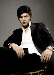 Li Haoxuan China Actor