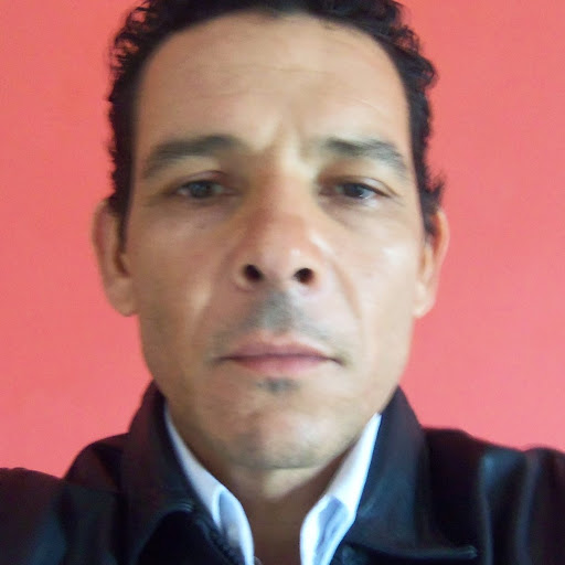 Joel Moreira Photo 13