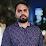 Noushad TM's profile photo