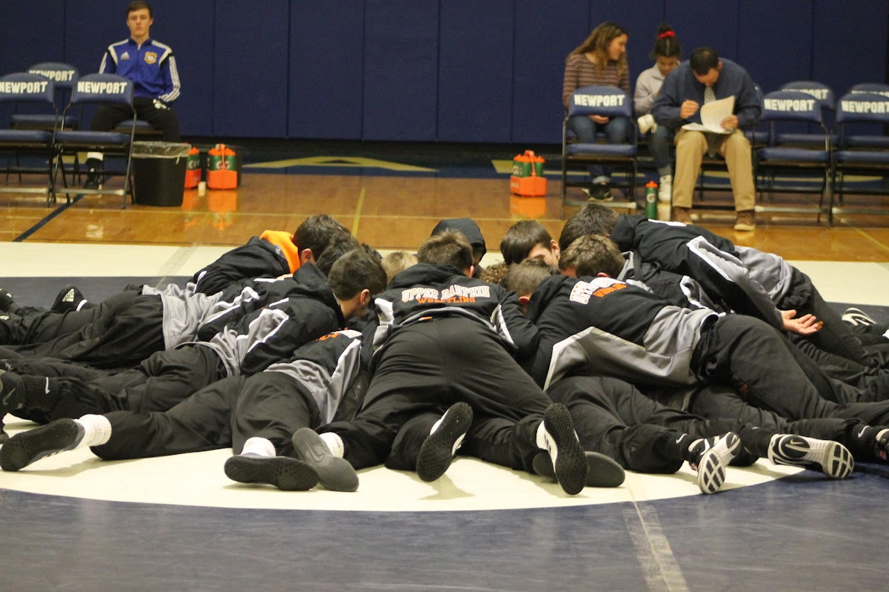 Wrestling - UDA at Newport - IMG_4533.JPG