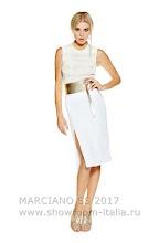 MARCIANO Woman SS17 029.jpg