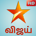 Free Star Vijay TV Serial Tamil 2020 Guide icon