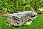Orillia Waterfall Stone