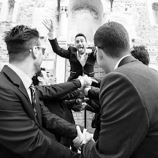 Wedding photographer Aleksandr Dal Cero (dalcero). Photo of 30.03.2015