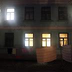 Теневая сторона Воронежа 005.jpg