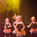 fsd-belledonna-show-2015-258.jpg