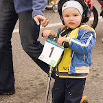 Estonian Cycling Weekend 2010 - img_3862max_.JPG