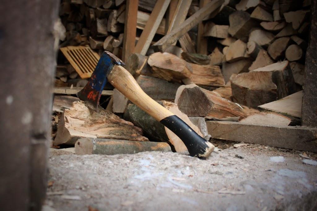 Wood in my life - Vika-9118.jpg