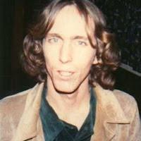 1970s-Jacksonville-41