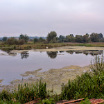 20140902_Fishing_Voloshky_005.jpg