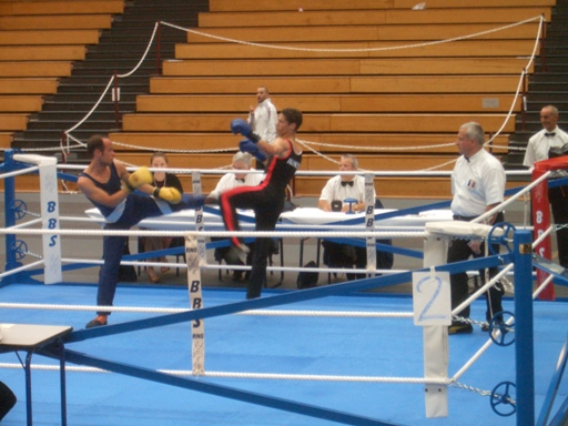 Hochschulweltmeisterschaft in Lille 2005 - CIMG0897.JPG