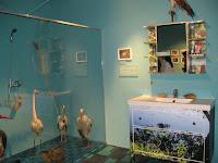 Részletek az Erdőjárók kalauza-Zemplén természeti értékeit bemutató kiállításból13.jpg