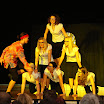 Dance_Generation_Woerishofen_2278_b_s.jpg