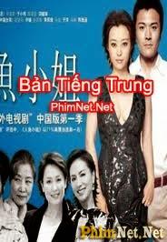 Phim Hai Chị Em - Hai Chi Em Vtv3