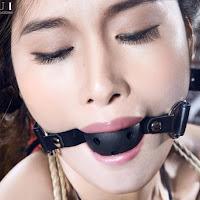 LiGui 2014.07.13 网络丽人 Model 潼潼 [40P30M] 000_7772.jpg
