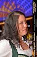 KiddyRib13Mar15_294 (1024x683).jpg