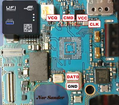 SM-N900