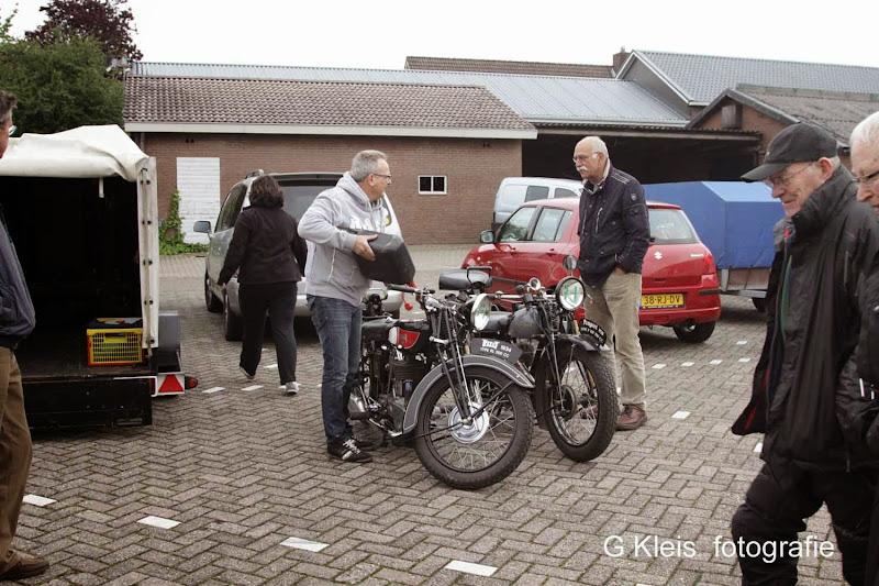 Oldtimer motoren 2014 - IMG_0952.jpg