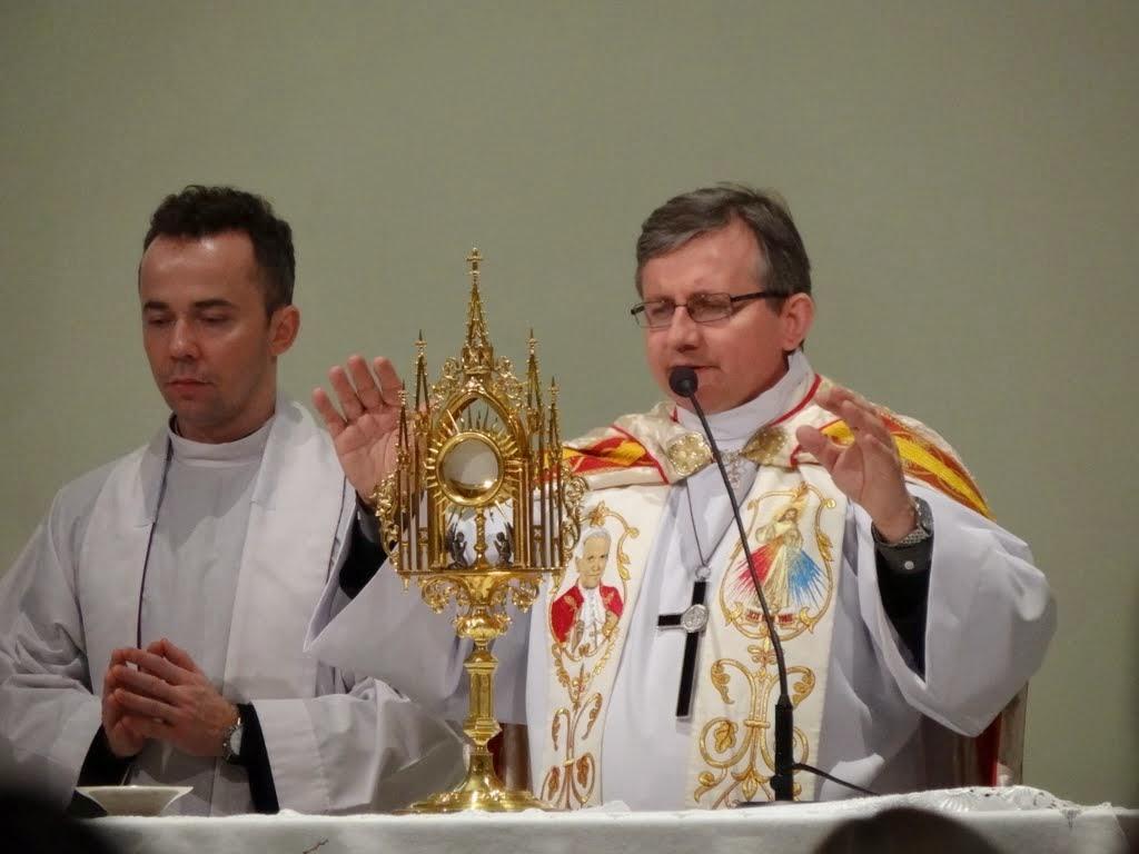 2013 Miedzeszyn - miedzyle.JPG