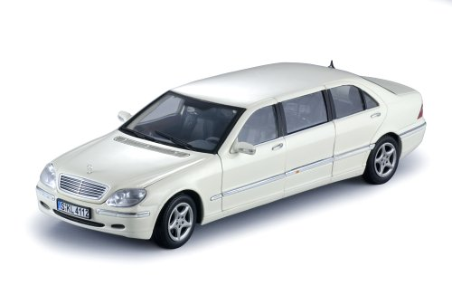 2011 2012 mercedes benz s class price in india 2011 for 2012 mercedes benz s class price
