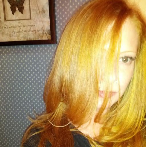 Karen Kinzer