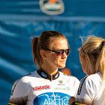 2014.04.16 Alma Linnasprint 2014-I Tallinna etapp - AS20140416LSTLN_022S.JPG