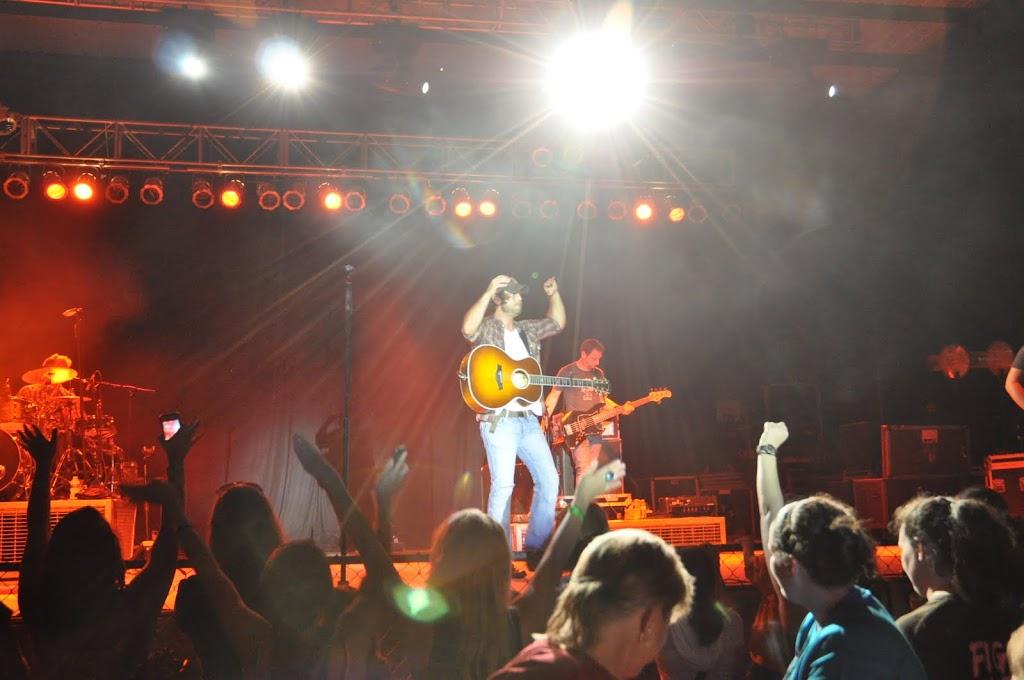 Watermelon Festival Concert 2011 - DSC_0259.JPG