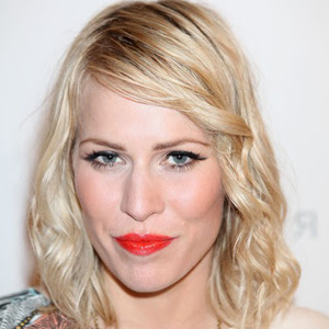 Natasha Bedingfield These Words Lyrics   Natasha Bedingfield    These Words    Natasha Bedingfield 2013