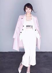 Qin Mingyue China Actor