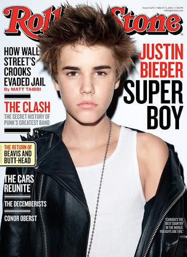 how to get justin bieber hairstyle. justin bieber haircut 2011
